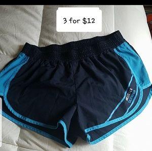 Sale💥Hollister shorts